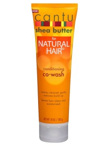 cantu-cowash-conditioner