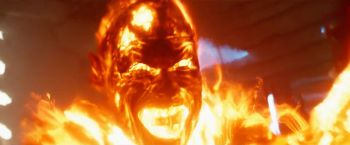 X-Men-Days-of-Future-Past-Trailer-Sunspot-Face