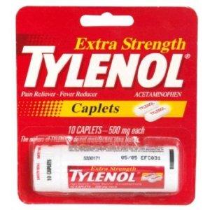 TylenolExtraStrengthAcetaminophenTravelPack__13991.1405425804.1280.1280
