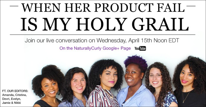 Join me tomorrow for a LIVE Google/Youtubechat